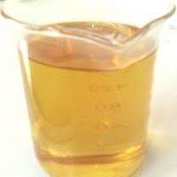Phenylacetone Oil , Benzyl Methyl Ketone Oil , BMK Oil , P2P Oil