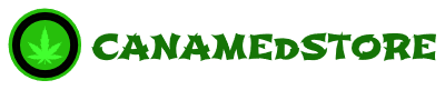 Cannabis Med Store