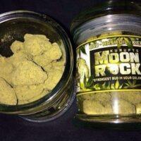 kurupts moon rocks for sale